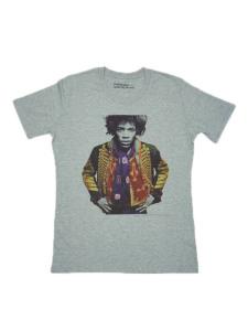 ジミヘンドリックス【Jimi Hendrix】オフィシャルTシャツ