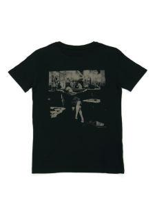 マリアンヌ・フェイスフル【Marianne Faithfull】オフィシャルTシャツ