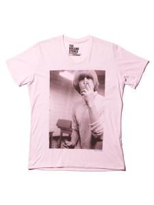 ザ・ローリング・ストーンズ【THE ROLLING STONES】オフィシャルTシャツ
