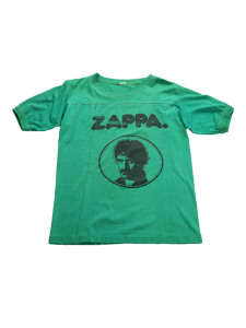 VintageTシャツ