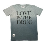 Worn By【LOVE IS THE DRUG -Roxy music-】(15B-1-RH-0663)