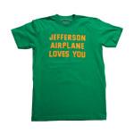 フィルモア オフィシャル T-Shirt(14B-1-RH-00250)