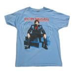 Bob Seger Vintage T-Shirt