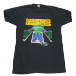 Queensrÿche Vintage T-Shirt