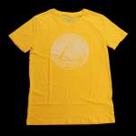 1980 JOHN LENNON Freemasonry T-shirt(16B-1-RH-0803)