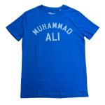 1974 MUHAMMAD ALI(16B-1-RH-0914)
